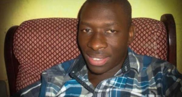 Echappé de l'hôpital de Banjul où il était soigné : Le journaliste gambien Alagie Ceesay a trouvé refuge au Sénégal
