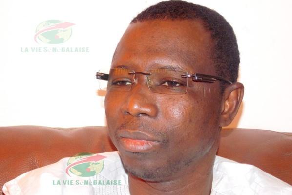 Daouda Dia, député-Maire de Orkadiéré serait dans le même cas que Aida Mbodj