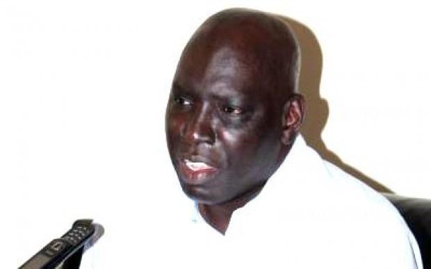 Le clairon sonne la charge - Par Madiambal Diagne