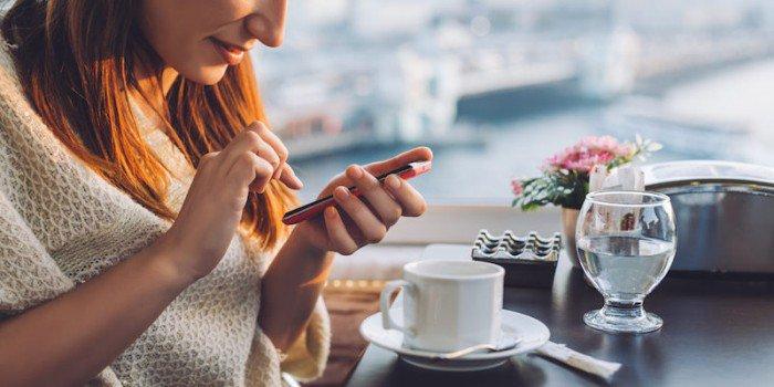 Comment les nouvelles technologies ont rendu impossible les rencontres amoureuses au point de me faire péter les plombs