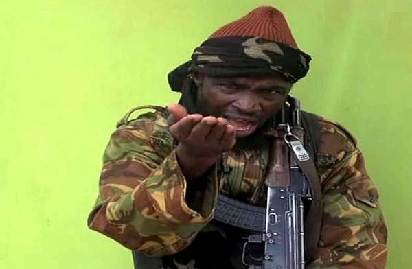 Un changement de leadership à la tête de Boko Haram