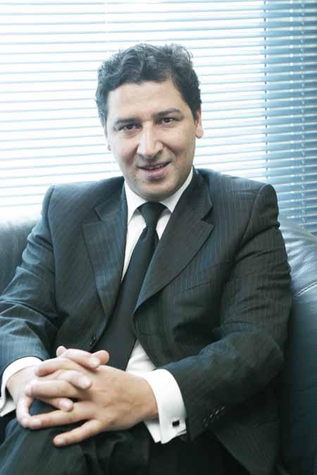 """Révélation : Le patron du journal """"Les Afriques"""" cité dans les """"Panama Papers"""""""