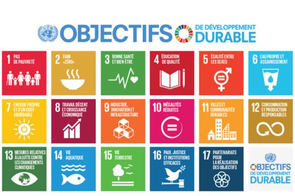 Programme de développement durable : Des experts planchent sur la mise en œuvre