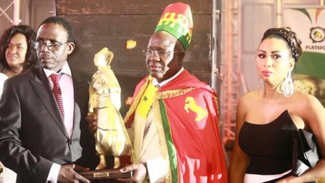 Chambre de Commerce de Thiès : Mbaye Guèye E.M.G, candidat à la présidence