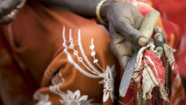 Pour rayer l'excision de la carte: Une Consultation ministérielle sous régionale s'ouvre à Dakar