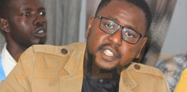 Manifeste pour une Afrique de demain - Par Papa Makhtar Diallo