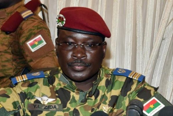 Rapport d'audit du gouvernement de transition au Burkina Faso : « Ali » Zida et les 40 voleurs