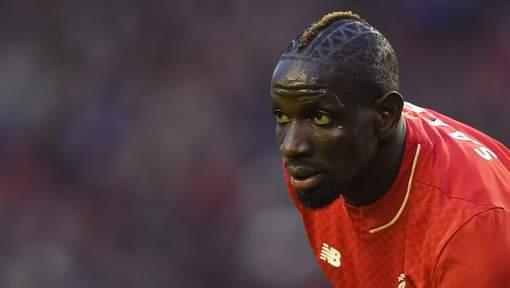 Infraction au code anti-dopage : Mamadou Sakho suspendu 30 jours à titre conservatoire