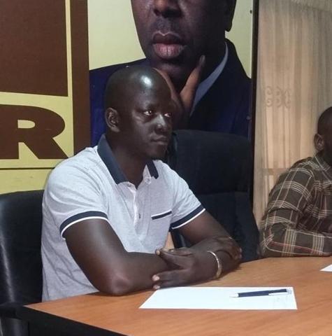 L'Apr en perte de vitesse à Sédhiou : Le Collectif des jeunes républicains de la région diagnostique le mal et demande à Macky Sall d'apporter des solutions