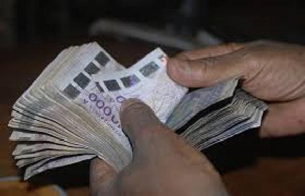 La corruption fait perdre 67 milliards de dollars à l'Afrique par an, selon le Pnud
