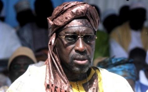 Litige foncier de Ouakam: Abdoulaye Makhtar Diop s'invite dans le dossier et gâche la médiation