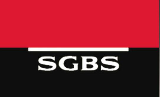 Défaut d'accompagnement, non-respect de la signature de l'Etat… Colère noire d'entrepreneurs mourides contre la Sgbs  ( Journal Rewmi )