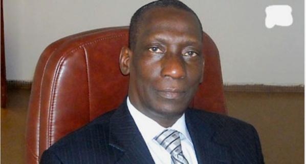 Crise de la Sénégambie : Un peuple, deux Etats - Par Mamadou Diop «Decroix»