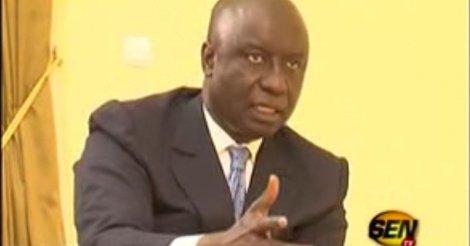 Fête du travail : Le message d'Idrissa Seck aux travailleurs