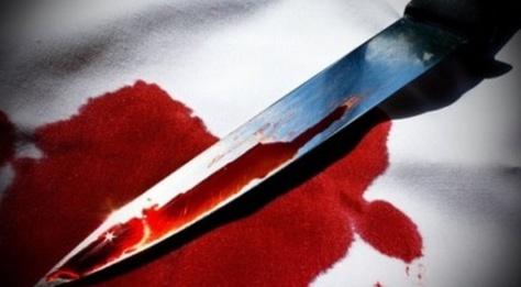 Gandiaye : Un garçon se poignarde pour une mangue