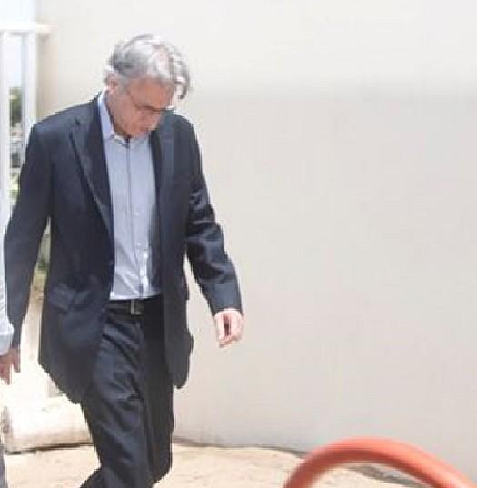 Dernière minute – Bibo Bourgi expulsé de son appartement