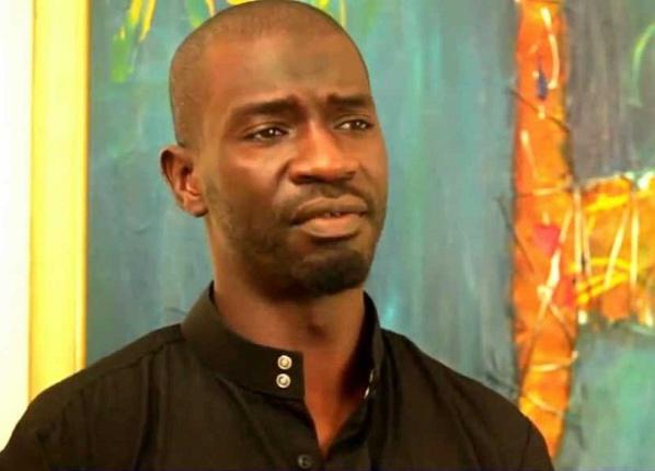Abdou Aziz Kébé n'a pas le profil de l'emploi - Par Mamadou Sy Tounkara