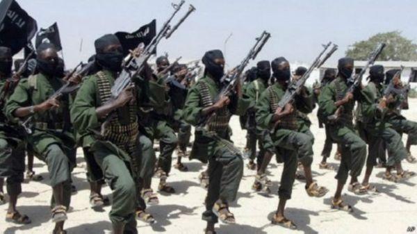 Arrêté au Niger  depuis novembre 2015 : Dakar reçoit enfin le « colis » Diokhané