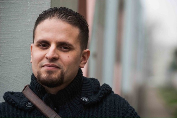 Exclusif ! Ex-détenu de Guantanamo, le Français Mourad Benchellali parle des deux Libyens transférés au Sénégal