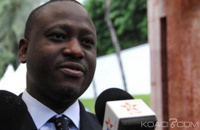 Burkina Faso : Interpol refuserait d'exécuter les mandats émis pour leur « caractère politique »