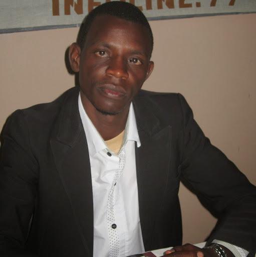"""Farba Ngom accusé de faire du """"parachutage"""" au Cjd de Matam : Yéro Sy met les points sur les """"i"""""""