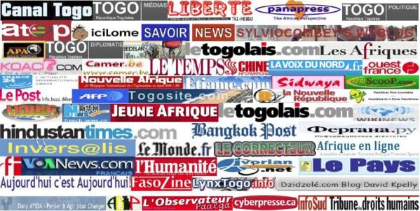 Bouleversements et opportunités du numérique :  La Presse africaine tient sa chance ( Par Sidy Gaye )