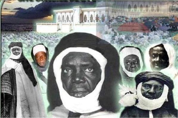 La communauté Layène célèbre le 136ème anniversaire de l'appel de Seydina Limamou Laye