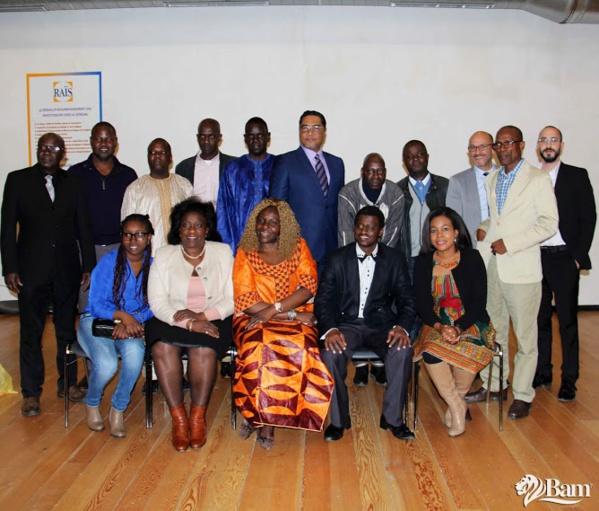 Bruxelles : Une initiative pour vendre les atouts du Sénégal en Belgique