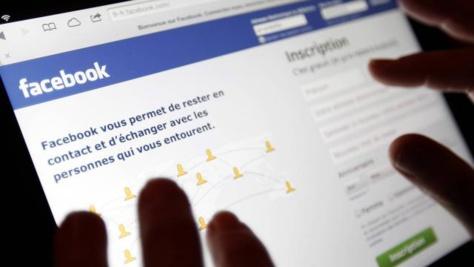 """Informations sur les données personnelles : L'Etat du Sénégal """"espionne"""" ses citoyens sur Facebook"""
