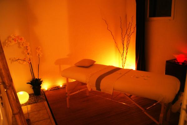Un journaliste d'actusen.com infiltre l'univers des salons de massage : Il y a fait de scandaleuses découvertes (Reportage)