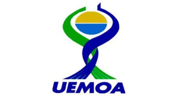 UEMOA : La production industrielle en hausse de 5% en mars