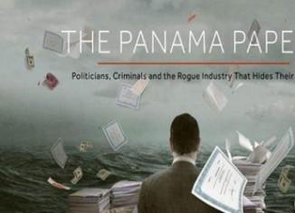 «Comptes off shore» : Le Panama accepte de lever le secret bancaire à compter de 2018