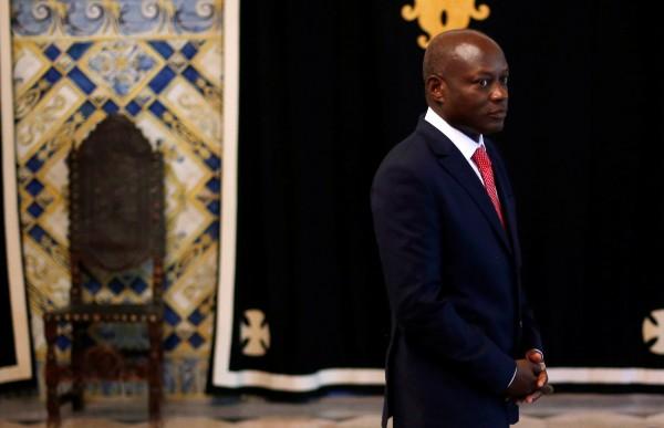 Guinée : un agent de sécurité du parti d'opposition UFDG meurt en prison