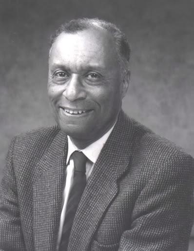 Le téléphone portable a aujourd'hui 40 ans – Voici son inventeur, l'afro-américain Henry Sampson