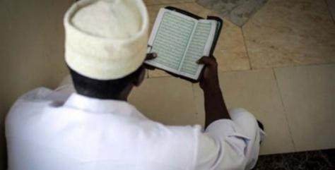 Jugé pour apologie du terrorisme: Imam Ibrahima  Sèye révèle sa face ténébreuse