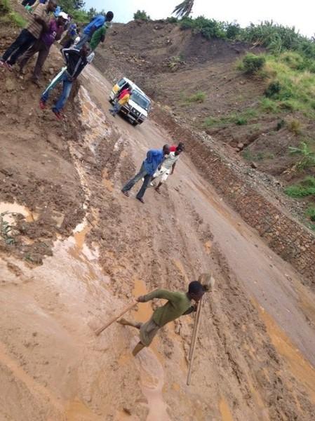 Burundi-Sénégal du 4 juin : Plainte du Sénégal, les arguments de la Fsf