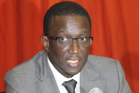 Marché boursier - Le Sénégal cherche 185 milliards