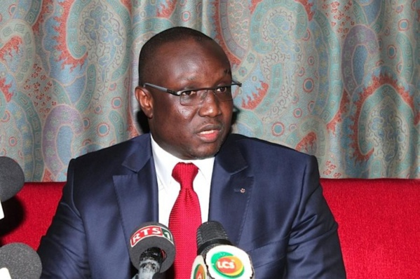 Energie - Le Sénégal paraphe un accord de financement pour une centrale solaire de 43 millions d'euros (environ 28 milliards de F Cfa)