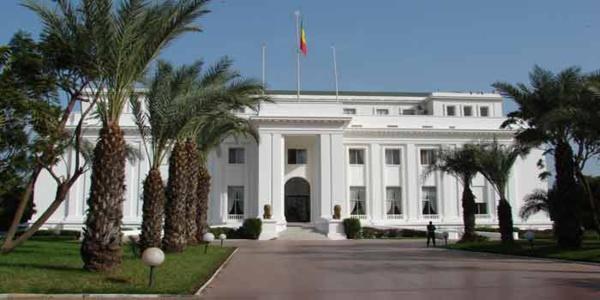 Présidence de la République : Qui fait quoi chez Macky