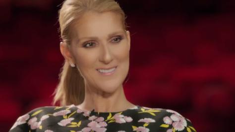 """Céline Dion retrouve le sourire: """"Je regarde mes enfants et je vois René"""""""