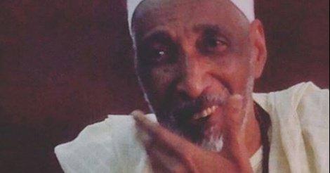 Nécrologie: L'opérateur économique malien Gagny Lah est décédé ce mardi à Paris