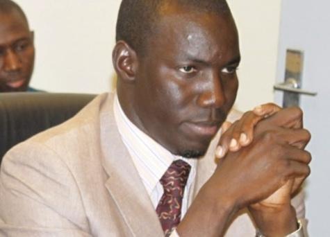 Crei : le substitut du procureur Ibrahima Ndoye affecté à Saint Louis