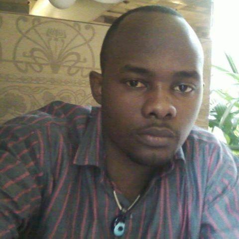 Inde: un congolais tué à coups de pierre