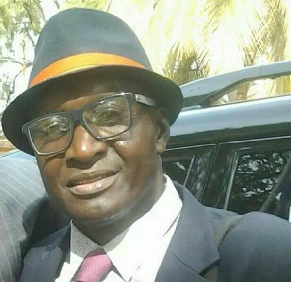 Sénégal-Gambie : Samsudeen Sarr jette de l'huile sur le feu