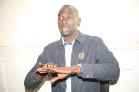 Cité Cdc de Bambilor : Omar Faye défend bec et ongles le projet