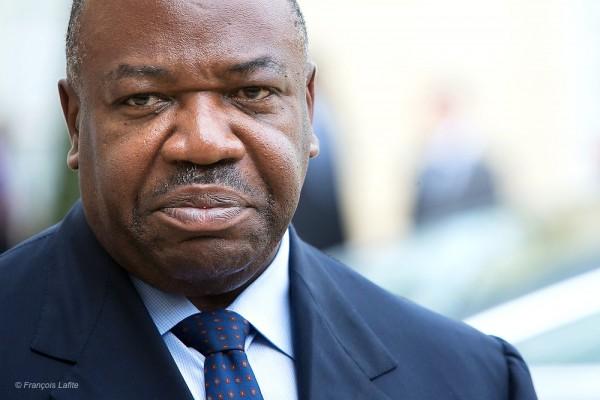 Une grève générale d'une semaine au Gabon