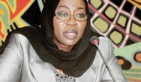 Rapport annuel de l'Ofnac : Les terribles révélations du rapport de Nafi Ngom