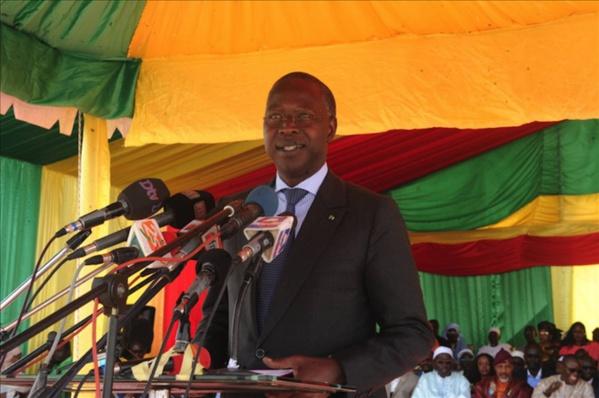 « Fagne na Ngor Sarr » : Quand le Premier ministre emprunte le fameux bakk de Macky