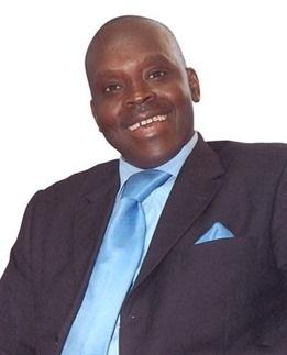 Transhumance : Boubacar Bâ quitte le Pds pour le Grand parti de Malick Gackou