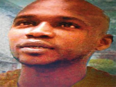 France : l'itinéraire fou d'Alassane Koundio, le violeur en série sénégalais passé par la Belgique
